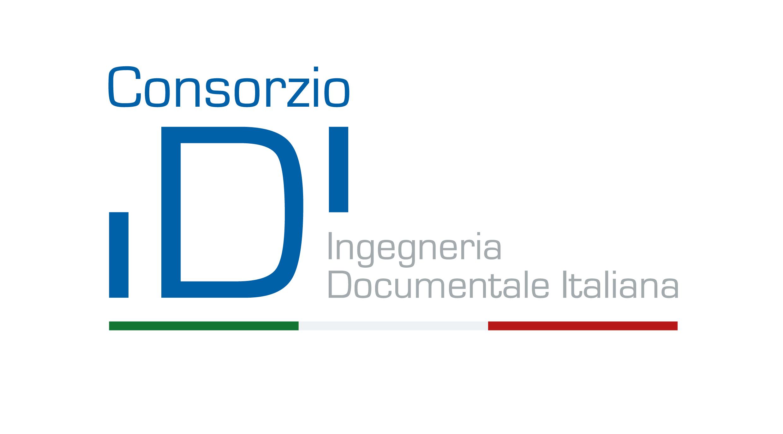 Consorzio IDI