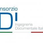 logo_def-01